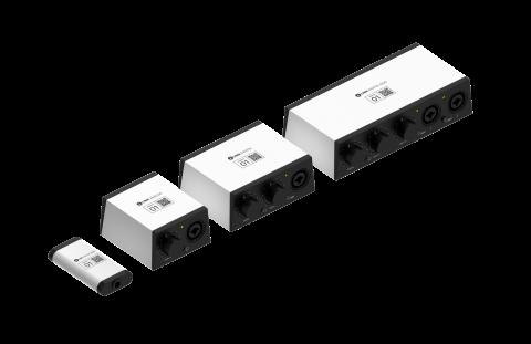 BandLab | BandLab Technologies