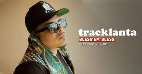 Bless'Em'Bless Mentor