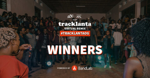 #tracklantaOG winners